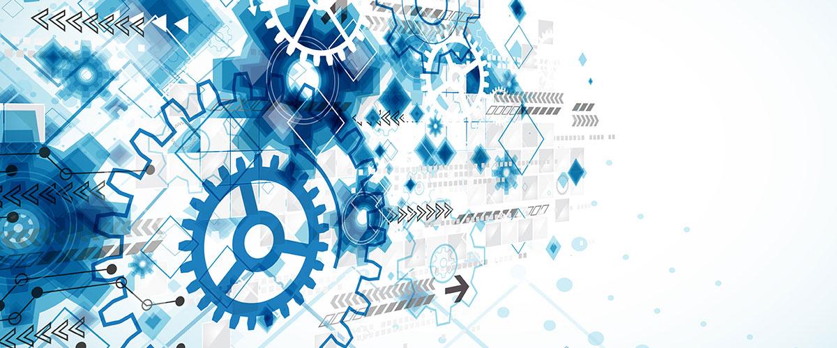 Attività di system integration
